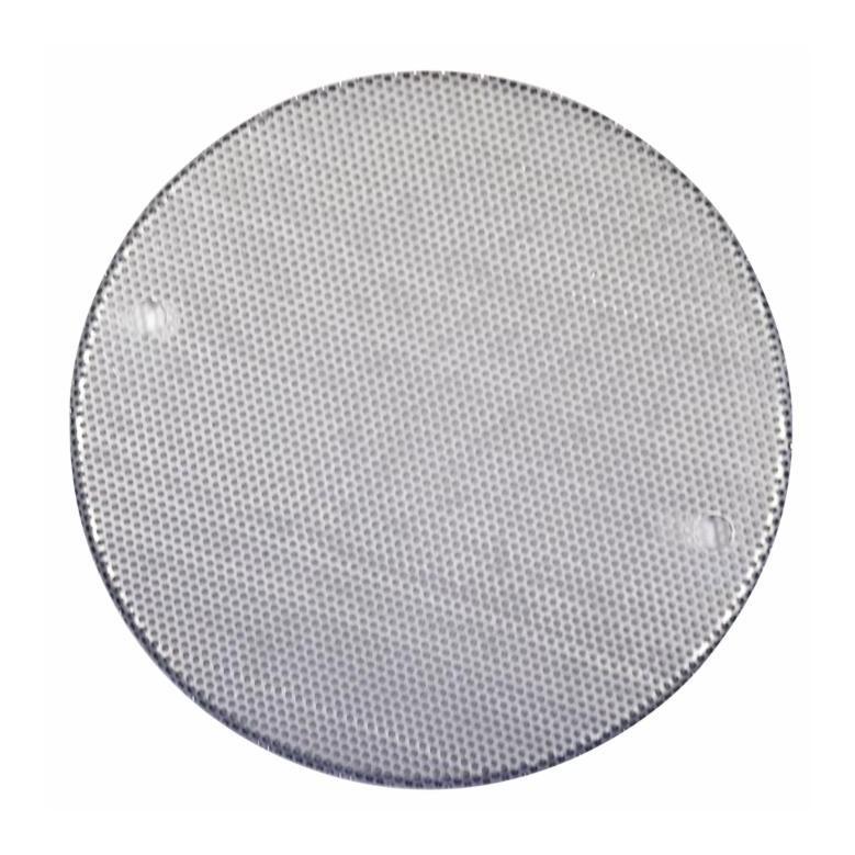 Lem Select - Tamis pour moulin à grains 2,5 mm