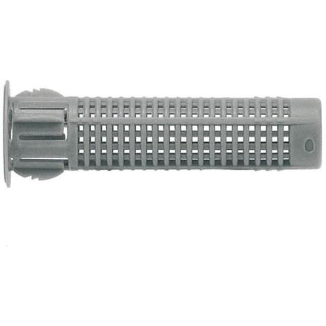 Tamiz Fis H 16X85 K 50Pzs