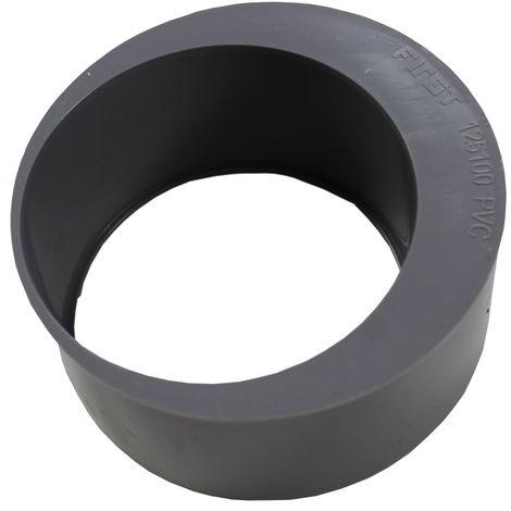 Tampon de Réduction PVC MF