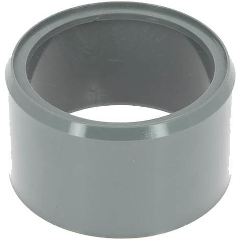 """main image of """"Tampon de réduction PVC MF - plusieurs modèles disponibles"""""""