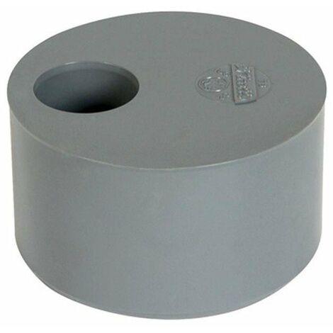 Tampon reduct sple 125/100 x10