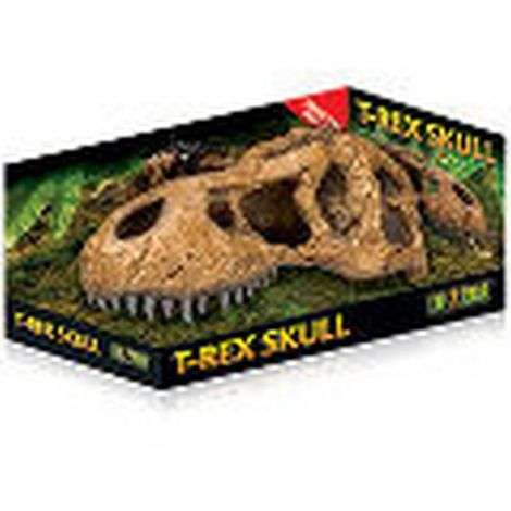 Tana Exo Terra T-Rex small