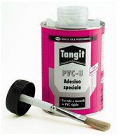 TANGIT A PENNELLO PVC-U ADESIVO COLLA SPECIALE PER TUBI IN PVC 250 gr