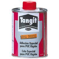 TANGIT ADHESIVO P/PVC RIGIDO 500gr.