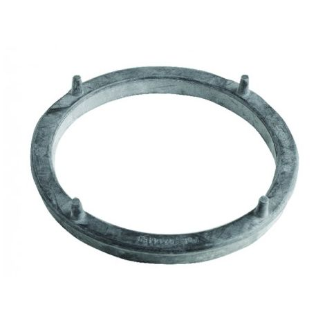 Tank hatch gasket - ATLANTIC : 142448