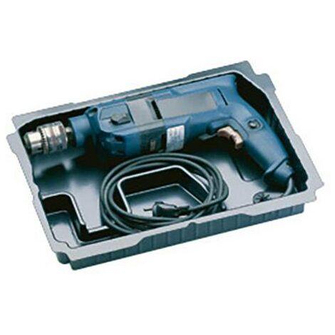 Tanos 80101020 Insert pour marteau perforateur 1 pièce Q589212