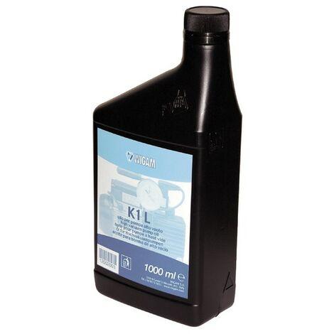 "main image of ""Tanque de 1l de aceite mineral compresor - DIFF"""