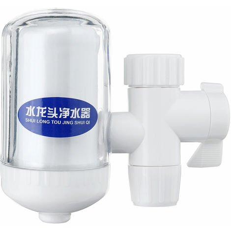 Tap Water Purifier Kitchen Water Filter