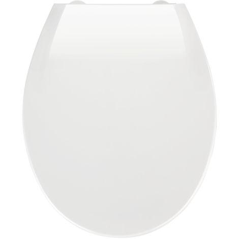 Tapa de WC Kos Aroma
