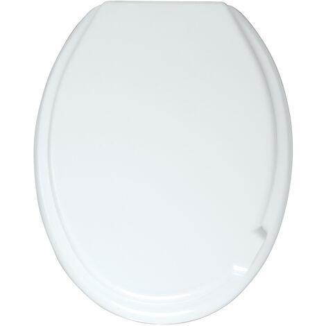Tapa de WC Mop WENKO