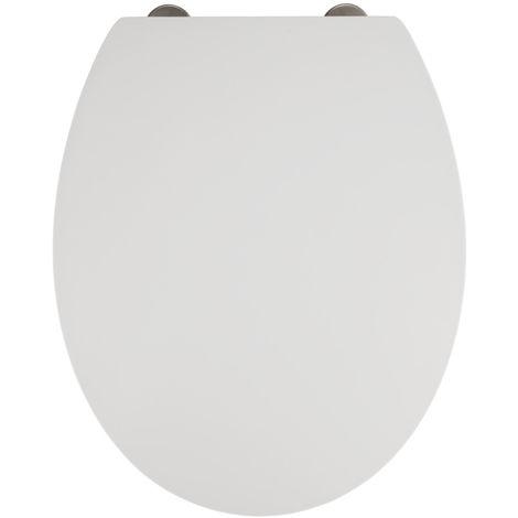 Tapa de WC Mora Aroma
