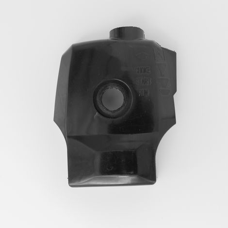 Tapa filtro aire motosierra 25cc
