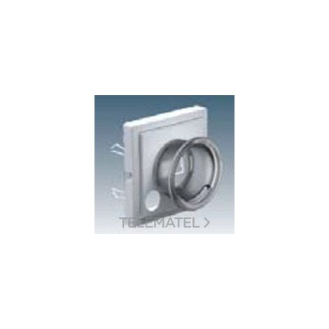 TAPA P/CARGADOR USB MICRO USB S.82 Al MT