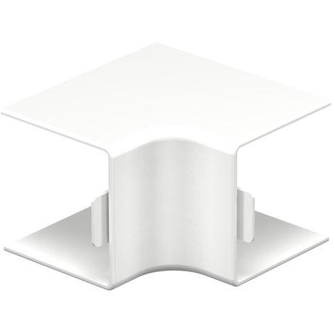 Tapa para ángulo interior 40x40mm WDK HI40040RW OBO 6191940