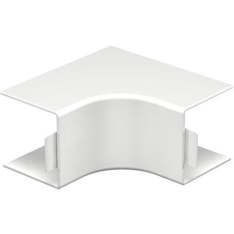 Tapa para ángulo interior 60x60mm WDK HI60060RW OBO 6192017