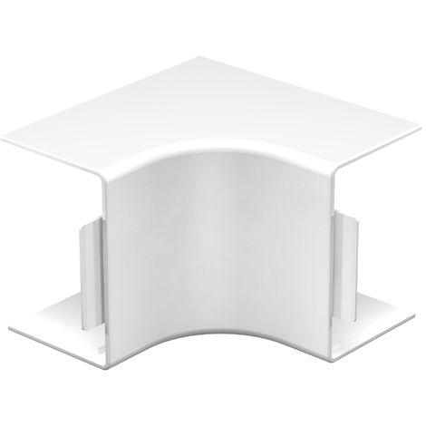 Tapa para ángulo interior 60x90mm WDK HI60090RW OBO 6192025
