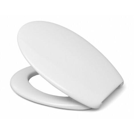 Tapa para inodoro WC universal Pensacola
