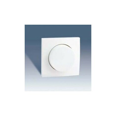 Tapa para regulador de tensión BLANCO Simon 28 28054-30