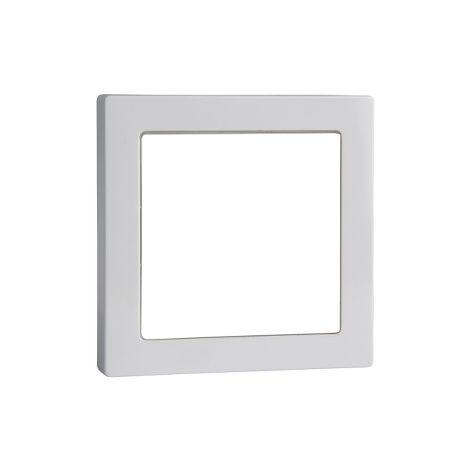 Tapa señalizador LED elegance Bl.activo SCHNEIDER ELECTRIC MTN587425