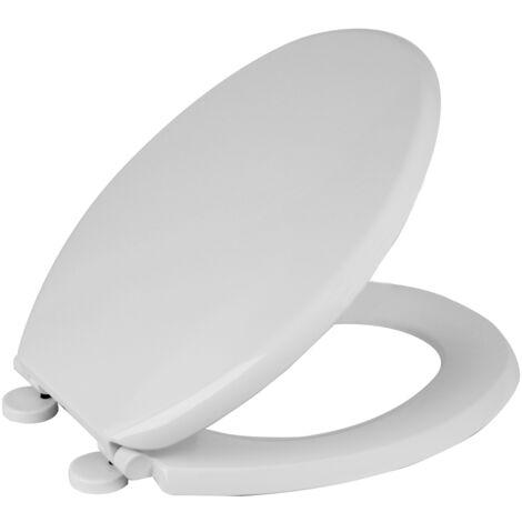 Tapa WC modelo Atenas (CA-62556)