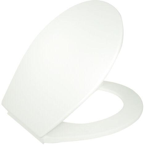 Tapa WC modelo standard (Mirtak CA-62550)