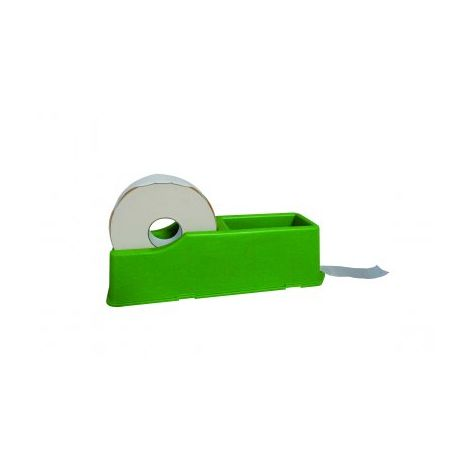 TapeBuddy : distributeur bande enduite EDMA