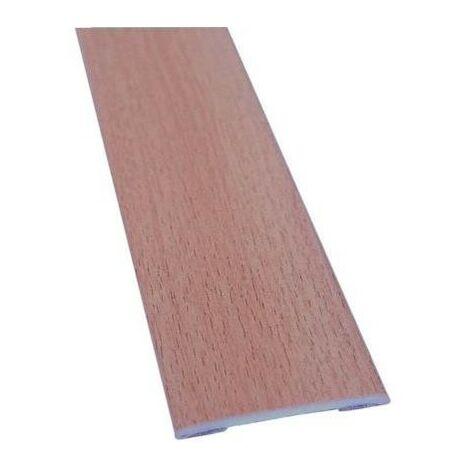 TAPETA PVC ADHESIVO NOGAL 35X1. 00 41243