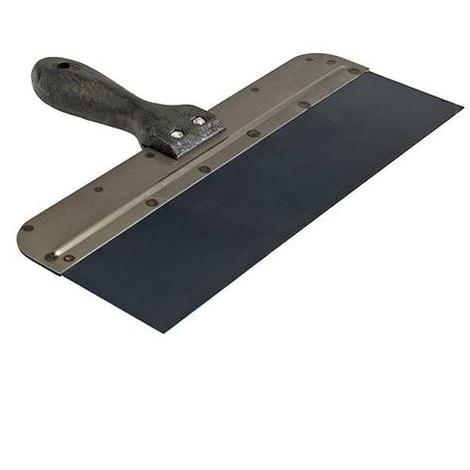 Taping Knife - 300mm