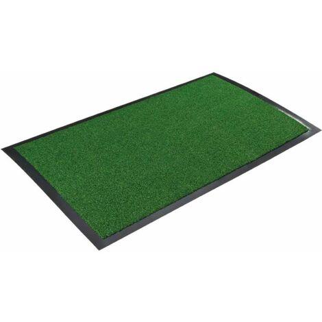 Tapis absorbeur - Coloris : vert