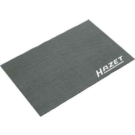 Tapis antidérapant Hazet 161-1 A646261