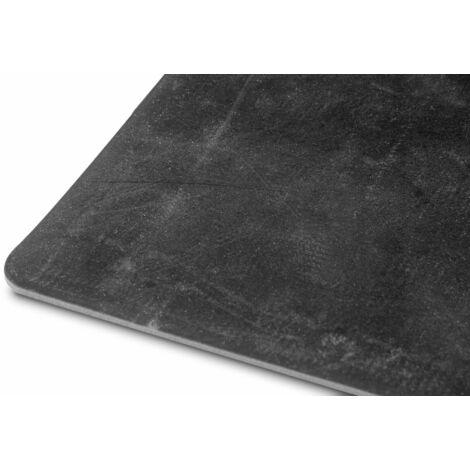 Chiens Pare-choc protection-Tapis 80 x 65 cm protection anti-dérapant-Tapis