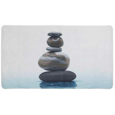 Tapis de bain Meditation
