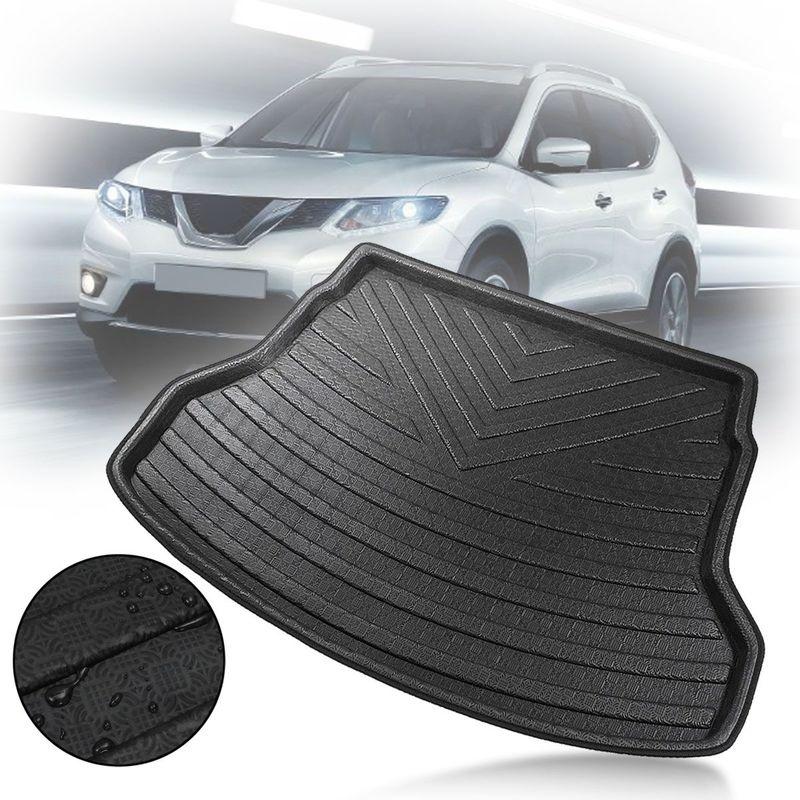 1 tapis de coffre arri/ère pour voiture