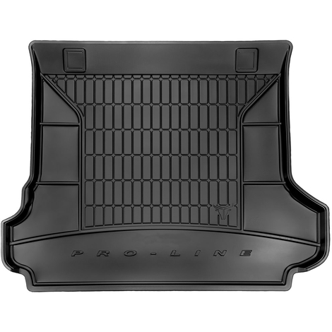 tapis de coffre auto sur mesure bac de coffre pour. Black Bedroom Furniture Sets. Home Design Ideas
