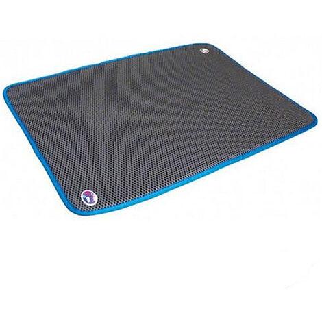 Tapis de confort et de convalescence - Cosypad Désignation : Cosypad S | Taille : 33 x 50 cm Cosypad 327200