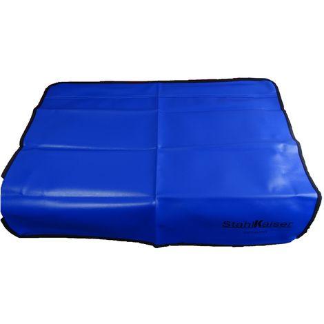 tapis de protection magnetique