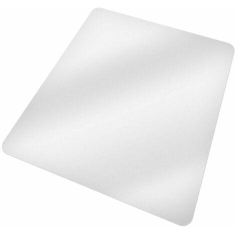 Tapis de sol protection bureau 150 x 120 cm