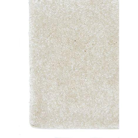Tapis EPAISSIA blanc Tapis Moderne