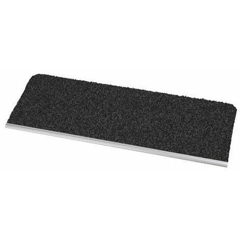 Tapis Escalier Clean Scrape Antr105 - VICA