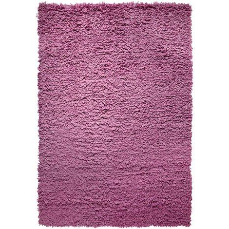 Unamourdetapis - Tapis de Salon tapis Moderne Design ...