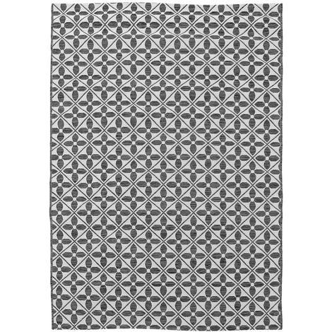 Tapis extérieur/intérieur 200 X 290 cm