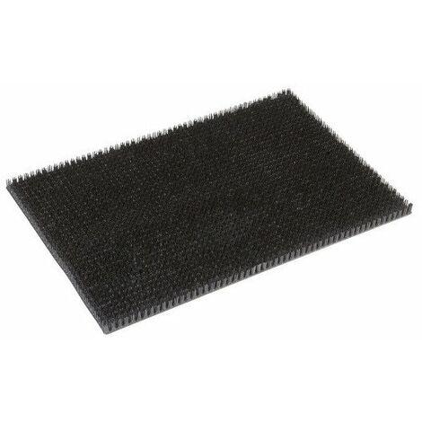 "main image of ""Tapis Gazon Gris 40 20mm 40x60 - ASTRA OGOS"""