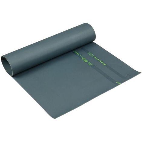 tapis isolant classe 0