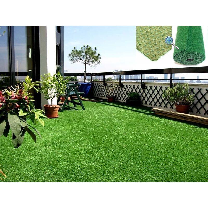 tapis moquette imitation gazon avec plots gazon. Black Bedroom Furniture Sets. Home Design Ideas