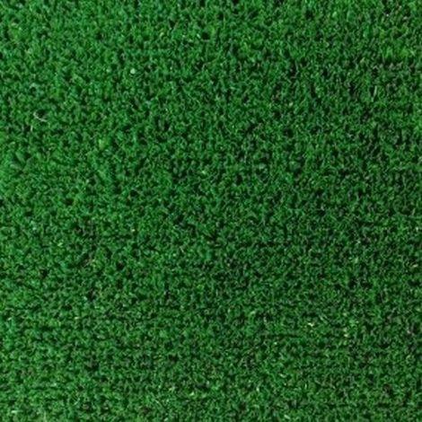 Tapis Moquette Imitation Gazon Spring Largeur 2 Mètres