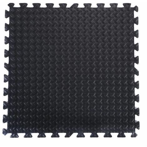 tapis puzzle en mousse tapis de sol b b enfant pour gym. Black Bedroom Furniture Sets. Home Design Ideas