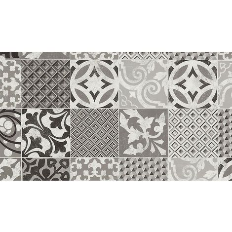 Tapis Pvc Carreaux Ciment Tapis En Pvc Differentes Tailles