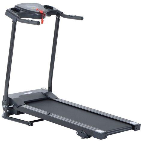 è tapis roulant aiuto per perdere peso