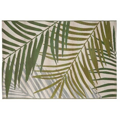 Tapis Tropic 100 x 150 cm - Atmosphera