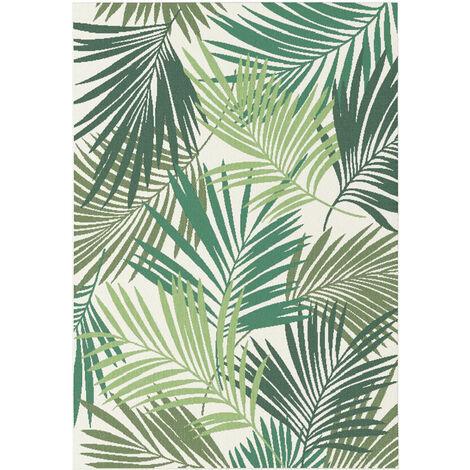 Tapis Tropical - Intérieur / Extérieur